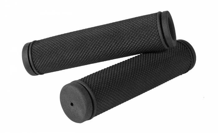 RFR Standard Griffe schwarz
