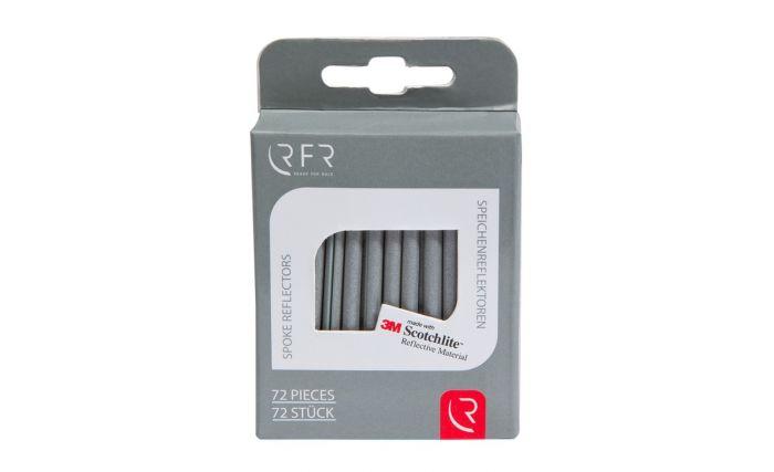 RFR Speichenreflektoren Pro
