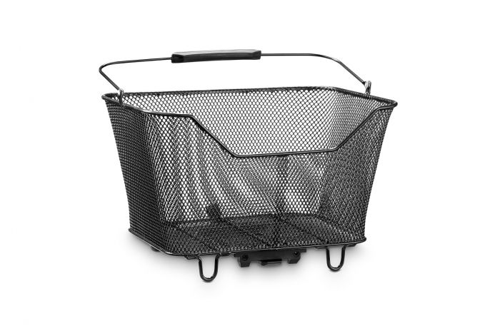 ACID Gepäckträgerkorb 20 RILink