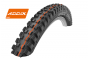 Schwalbe Magic Mary 26 x 2.35 Zoll (60-559) Addix Soft