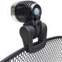 KLICKfix LightClip Lampenhalter