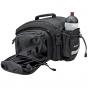 Klickfix Rackpack 1 Plus Gepäckträgertasche Racktime