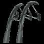 SKS Raceblade Pro schwarz matt