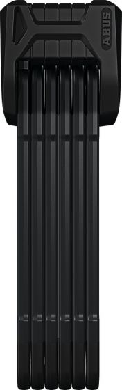 Abus BORDO Granit X-Plus 6500/110 black SH