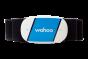 Wahoo TICKR Herzfrequenzmesser