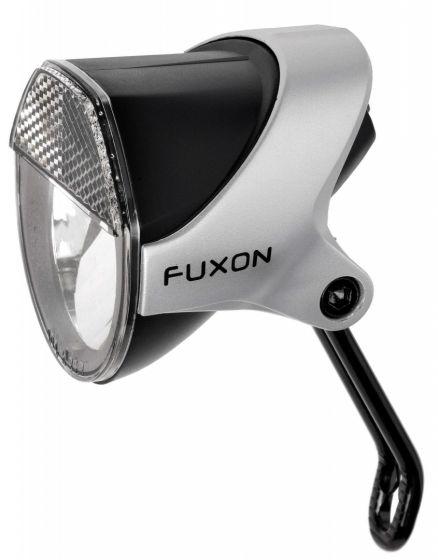 Fuxon LED-Scheinwerfer F-20 SL